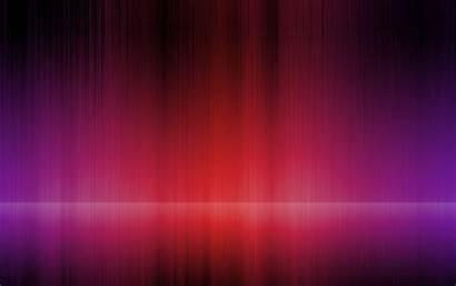 Purple Wallpapers Backgrounds Gold Lines Martin Wallpapersafari