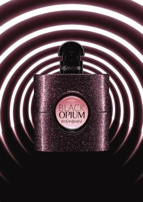 opium yves laurent eau de toilette black opium eau de toilette yves laurent perfume una nuevo fragancia para 2015
