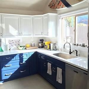 Kitchen Casual Window Closed Single Sink Under Black