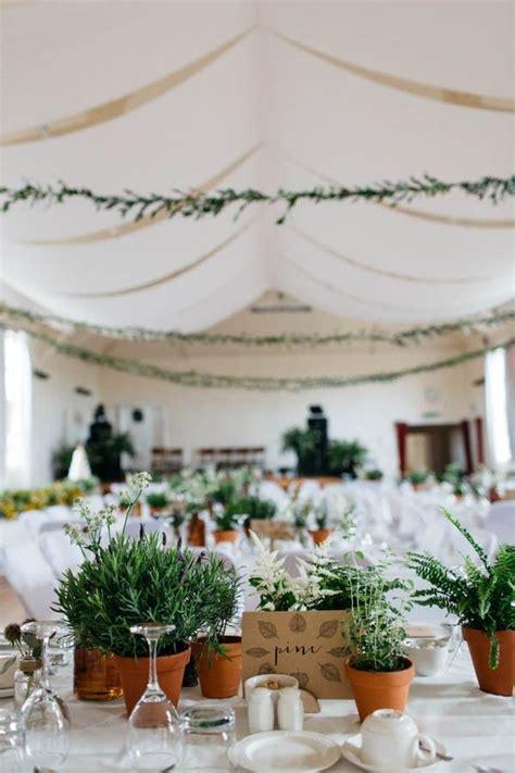 portnahaven hall wedding  totally natural