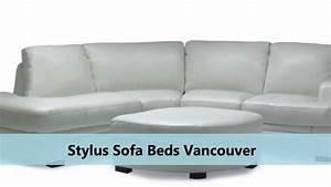 stylus sofa bed surferoaxacacom With stylus sofa bed