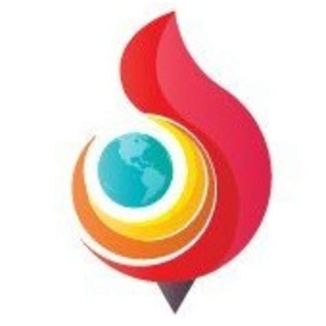 le torche telecharger gratuit torch browser pour mac t 233 l 233 charger