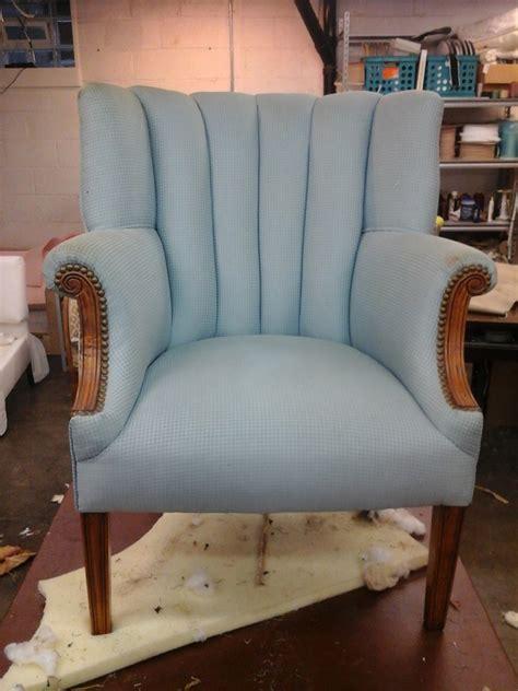 Blawnox Upholstery by Blawnox Upholstery Pittsburgh Pa Blawnox Custom