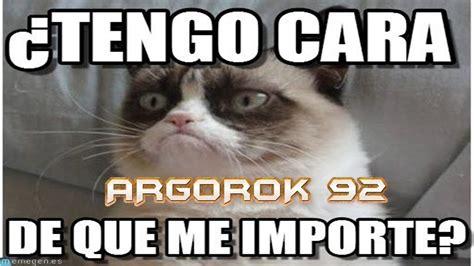 Gato Meme - grumpy cat el peor juego el gato de los memes youtube