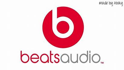 Beats Audio Electronics Company Dre Apple Psd