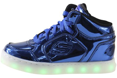 energy light shoes skechers skechers little big boy 39 s s lights energy lights eliptic