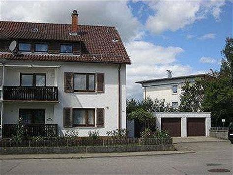 Garten Kaufen Villingen by Immobilien Zum Kauf In Villingen Schwenningen
