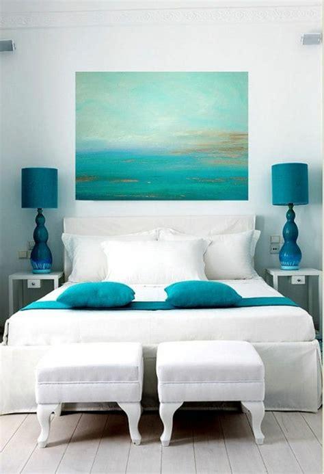 chambre a coucher couleur les meilleures idées pour la couleur chambre à coucher