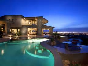 mã bel design kã ln real estate homes for sale in las vegas nv las vegas real estate homes for sale