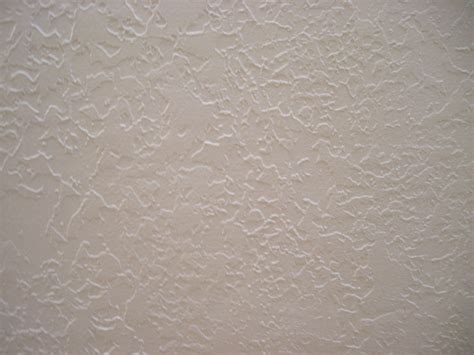 variety of textures different types of stucco finishes free wall textures walls pinterest different types