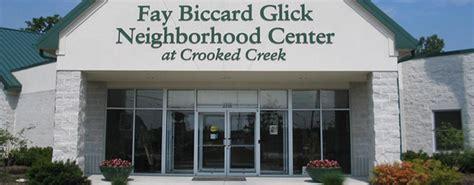crooked creek start preschool 2990 west 71st 178 | preschool in indianapolis crooked creek head start 3ef4e31422b6 huge