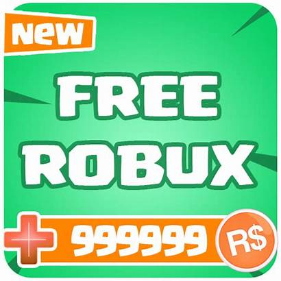 Robux Proof Roblox Hack Unlimited