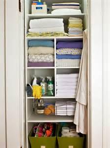 bathroom linen closet ideas bathroom linen closet ideas home design ideas