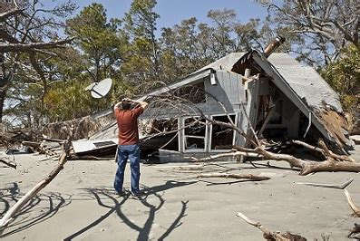 storm damage restoration connect  disaster experts