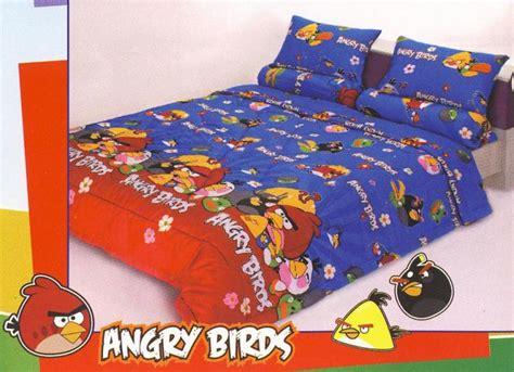 harga bed cover jual murah harga bed cover merk fata