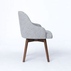 west elm saddle office chair knock saddle office chair from west elem i really like navy