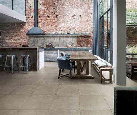 Granitplatten Für Küche by Landhaus K 252 Che Fliesenspiegel