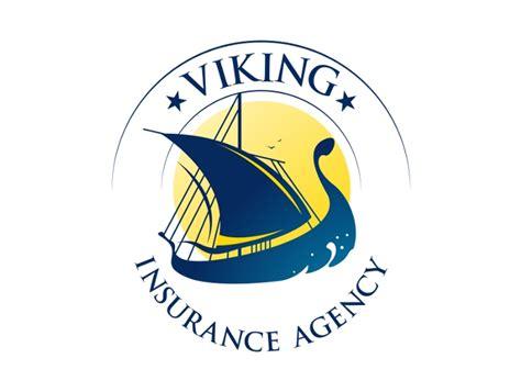 viking insurance claims phone number insurance logo design the logo company