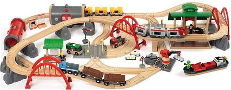 train table set for 2 year old the ultimate gift guide best toys for 2 3 years