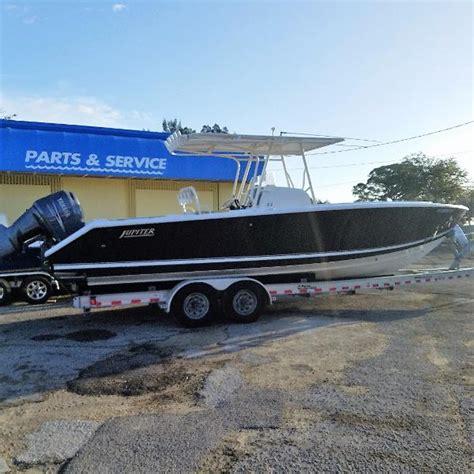 Jupiter Boats For Sale In Florida by Jupiter Boats For Sale In Sarasota Florida United States