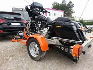 Remorque Moto Pas Cher : remorque pour moto occasion pas cher 123 remorque ~ Dailycaller-alerts.com Idées de Décoration