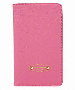 long passport and travel document holder from amazon epic With passport document holder