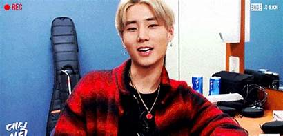 Day6 Young Idols Canada Gifs Youngk Rate