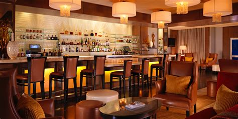 Bar Hotel by Best Bars In Beverly 171 Cbs Los Angeles