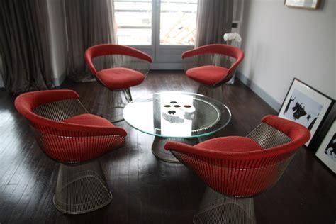 canapé style indien photo et appartement style indien déco photo deco fr