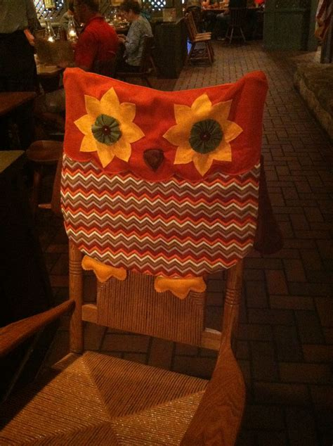 cracker barrel rocking chair covers pin by natalie genevieve on gift board