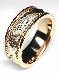 pandora mens wedding rings With mens wedding ring engraving ideas