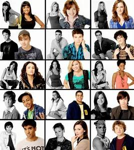 User Bloghrsnew And Old Characters Degrassi Wiki