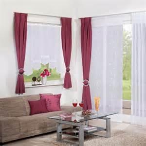 gardinen ideen wohnzimmer modern wohnzimmer gardinen ideen