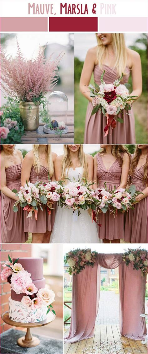 Best 25 Spring Wedding Colors Ideas On Pinterest Spring