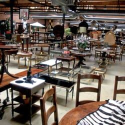 Weeks Upholstery Springfield Il by Antiques On Plank Road Antiques 1750 N Springfield
