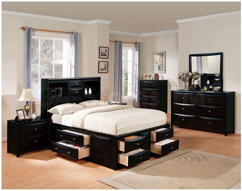 marlo furniture bedroom sets 100 marlo furniture bedroom sets beds marlo