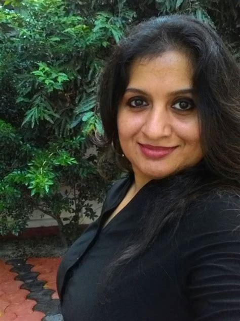Top Ten Hottest Selfies By Mallu Actress Suchitra Murali