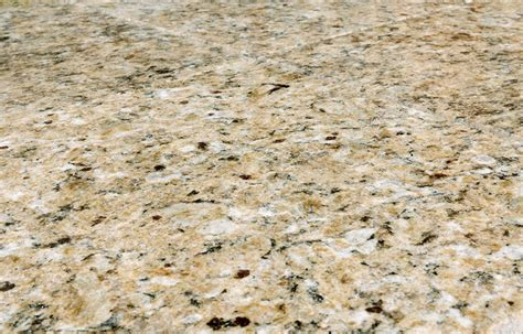 new venetian gold granite tile cabot granite tile new venetian gold 12 quot x12 quot x3 8 quot