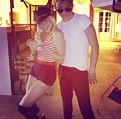 7 Best images about Ross and Rydel and Riker on Pinterest ...