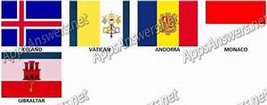 what s in style in europe whats this flag europe answers ...