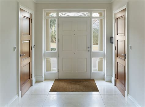 Feng Shui Closet Doors by Improving Feng Shui When Doors Are Directly Aligned