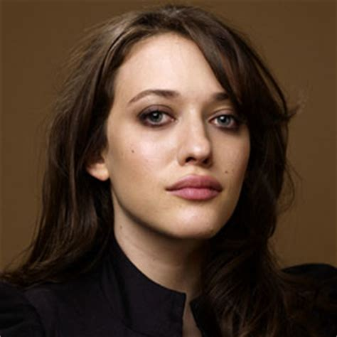 Kat Dennings Nude Photos Leaked Online Mediamass
