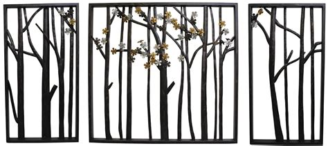 20 best collection of tuscan wrought iron wall
