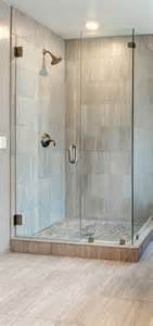 walk in bathroom shower ideas bathroom small bathroom ideas with walk in shower patio craftsman large accessories