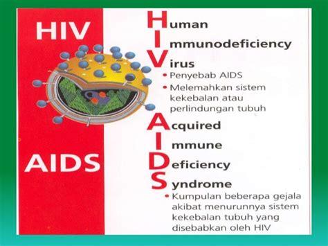 Cara Aman Berhubungan Orang Hamil Seks Bebas Dan Hiv Aids