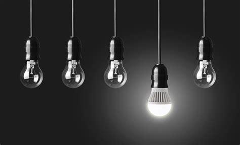 shine a light shine a light light therapy experts