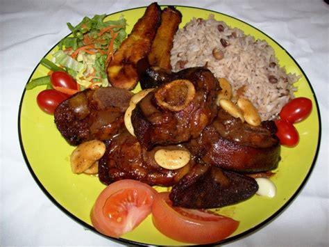 cpt food menu caribbean sunrise bakery