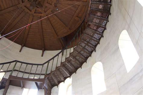 comment r 233 nover un escalier en fer forg 233