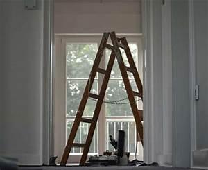 Gesetzliche Kündigungsfrist Mietvertrag Wohnung : sch nheitsreparaturen was mieter und vermieter wissen ~ Lizthompson.info Haus und Dekorationen