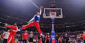 blake griffin shoes | Nice Kicks